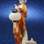 Oboro Muramasa - Kongiku 1/8 Complete Figure(Pre-order) thumbnail 6