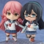 Nendoroid - Kantai Collection -Kan Colle- Akashi Kai(Pre-order) thumbnail 8