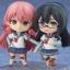 Nendoroid - Kantai Collection -Kan Colle- Akashi Kai(Pre-order) thumbnail 8