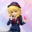 THE IDOLM@STER Cinderella Girls - Momoka Sakurai [Rose Fleur] 1/7 Complete Figure(Pre-order) thumbnail 31