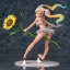 GRANBLUE FANTASY - Summer Version Io 1/7 Complete Figure(Pre-order) thumbnail 3