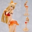 """Shining"" Series - Kirika Towa Alma Crimson Swimwear Ver. 1/7 Complete Figure(Pre-order) thumbnail 1"