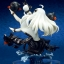 Kantai Collection -Kan Colle- Hoppou Seiki Complete Figure(Pre-order) thumbnail 6
