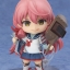 Nendoroid - Kantai Collection -Kan Colle- Akashi Kai(Pre-order) thumbnail 5