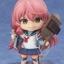 Nendoroid - Kantai Collection -Kan Colle- Akashi Kai(Pre-order) thumbnail 5