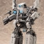 M.S.G Modeling Support Goods - Gigantic Arms 03 Moveable Crawler(Pre-order) thumbnail 11