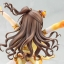 THE IDOLM@STER Cinderella Girls - Shimamura Uzuki Party Time Gold 1/8 Complete Figure(Pre-order) thumbnail 11