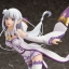 Re:ZERO -Starting Life in Another World- Emilia 1/7 Complete Figure(Pre-order) thumbnail 7