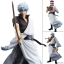 Variable Action Heroes - Gintama: Gintoki Sakata Action Figure(Pre-order) thumbnail 1
