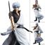 Variable Action Heroes - Gintama: Gintoki Sakata Action Figure(Pre-order) thumbnail 1