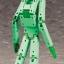 Frame Arms Girl - Juden-kun GOURAI Ver. Plastic Model(Pre-order) thumbnail 4