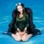 """Figuarts ZERO - Nico Robin -ONE PIECE 20th Anniversary ver.- """"ONE PIECE""""(Pre-order) thumbnail 5"""
