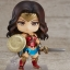 Nendoroid - Wonder Woman Hero's Edition(Pre-order) thumbnail 2