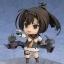 Nendoroid - Kantai Collection -Kan Colle- Akizuki(Pre-order) thumbnail 4