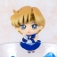 Ochatomo Series - Sailor Moon Cosmic Heart Cafe 8Pack BOX(Pre-order) thumbnail 15