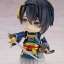 Nendoroid - Touken Ranbu Online: Mikazuki Munechika (Limited GOOD SMILE ONLINE SHOP Bonus) thumbnail 4