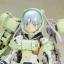 Frame Arms Girl - Greifen Plastic Model(Pre-order) thumbnail 6