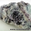 ▽เลพิโดไลต์ Lepidolite (90g) thumbnail 2