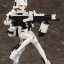Megami Device - WISM Soldier Snipe/Grapple Plastic Model(Pre-order) thumbnail 7