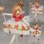 Cardcaptor Sakura - Sakura Kinomoto 1/7 Complete Figure(Pre-order) thumbnail 1