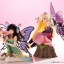 4-Leaves Tony's Heroine Collection Hydrangea Macrophylla no Yousei Anabelle 1/6 Complete Figure(Pre-order) thumbnail 9
