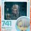 Nendoroid - Yuri on Ice: Victor Nikiforov(In-Stock) thumbnail 1
