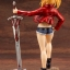 Fate/Apocrypha - Saber of Red 1/7 Complete Figure(Pre-order) thumbnail 4
