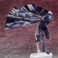 """figma - Movie """"Berserk"""": Femto(Pre-order) thumbnail 6"""