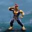 "S.H. Figuarts - Akuma (""Street Fighter"" Series)(Pre-order) thumbnail 4"