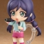 Nendoroid - Love Live!: Nozomi Tojo Training Outfit Ver. (Limited) thumbnail 5
