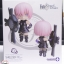 Fate/Grand Order - Shielder - Chara-Forme Plus Limited (In-stock) thumbnail 2