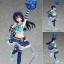 figFIX - Love Live! School Idol Festival: Umi Sonoda Cheerleader ver. Complete Figure(Pre-order) thumbnail 1