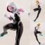 MARVEL BISHOUJO - Marvel Universe: Spider Gwen 1/7 Complete Figure(Pre-order) thumbnail 1