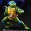 Teenage Mutant Ninja Turtles - Leonardo - S.H.Figuarts - 1987 (Limited) thumbnail 3
