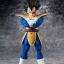 """S.H. Figuarts - Vegeta """"Dragon Ball Z""""(Pre-order) thumbnail 2"""