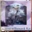 Kantai Collection -Kan Colle- Bismarck Kai 1/8 Complete Figure(In-Stock) thumbnail 2