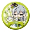 Idolish 7 - Toji Colle Can Clip Bage 12Pack BOX(Pre-order) thumbnail 13