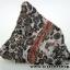 ▽หินลีโอพาร์ดสกินแจสเปอร์ -Leopard Skin Jasper - (35g) thumbnail 1
