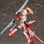 Megami Device - Asra Archer 1/1 Plastic Model(Pre-order) thumbnail 7