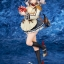 Kantai Collection -Kan Colle- Kashima Valentine mode Complete Figure(Pre-order) thumbnail 3