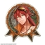 Code: Realize -Sosei no Himegimi- Pukutto Badge Collection 12Pack BOX(Pre-order) thumbnail 6