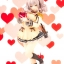 Kantai Collection -Kan Colle- Kashima Valentine mode Complete Figure(Pre-order) thumbnail 13
