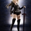 Fate/Grand Order - Saber/Altria Pendragon [Alter] Casual Wear ver. 1/7 Complete Figure(Pre-order) thumbnail 8