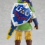 figma - Link(Preorder) thumbnail 2