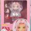 Nendoroid - NARUTO Shippuden: Sakura Haruno(In-Stock) thumbnail 1