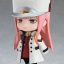 Nendoroid DARLING in the FRANXX Zero Two(Pre-order) thumbnail 7