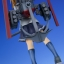 Kantai Collection -Kan Colle- Inazuma 1/7 Complete Figure(Pre-order) thumbnail 22