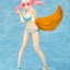 Fate/EXTELLA - 1/8 Tamamo no Mae Summer Vacation ver. Complete Figure(Pre-order) thumbnail 5
