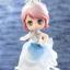 Cu-poche Friends - Cinderella Posable Figure(Pre-order) thumbnail 9