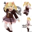 "1/12 Assault Lily Series 038 ""Assault Lily Gaiden"" Clara Yuuko Narumi Complete Doll(Pre-order) thumbnail 1"